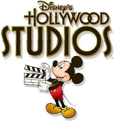 hollywood studios clip art wwwpixsharkcom images