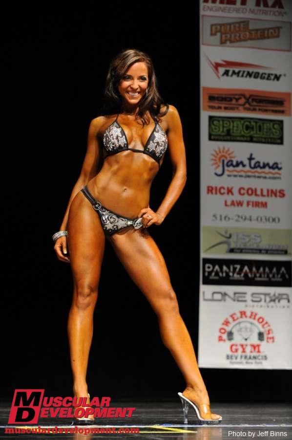 Laticia Action Jackson