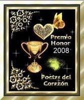 Regalito de Cecy!!!Gracias Amiga!!!