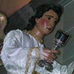 Ángel Confortador