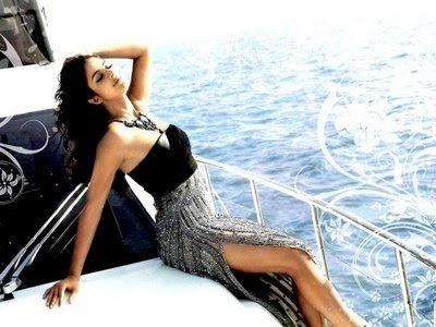 Katrina Kaif Pics Latest Stills New Pictures