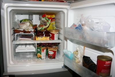 http://3.bp.blogspot.com/_-CtryyZ7egs/SjE2UsI1DPI/AAAAAAAACOE/5nwcUWSwjsM/s400/fridge0002.JPG