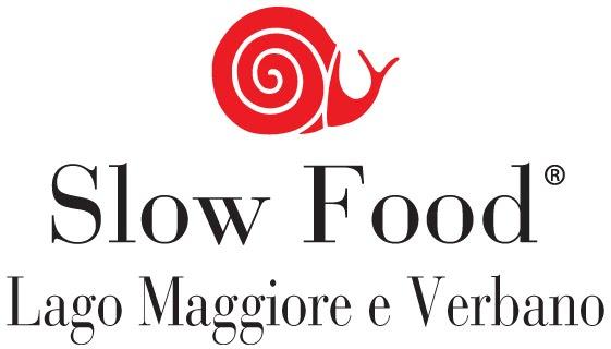Slow Food Lago Maggiore e Verbano