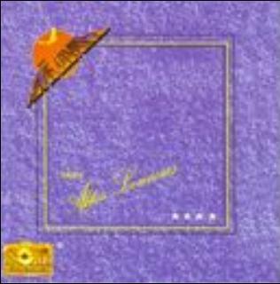 Altos+Louvores+1989+ +S%C3%A9rie+Especial+Vol+4 Baixar CD Altos Louvores   Brilhante (1988)