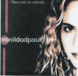 Digitalizar0005 Vanilda d Paula   Deus está no controle
