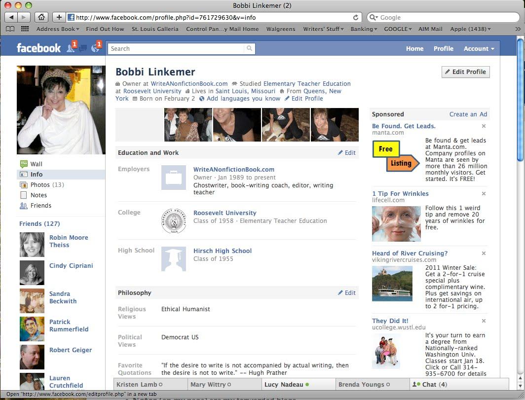 http://3.bp.blogspot.com/_-D2T8hiRG9c/TS-BS26ql-I/AAAAAAAAAYM/9Wg81j1daGk/s1600/ProfilePage.jpg