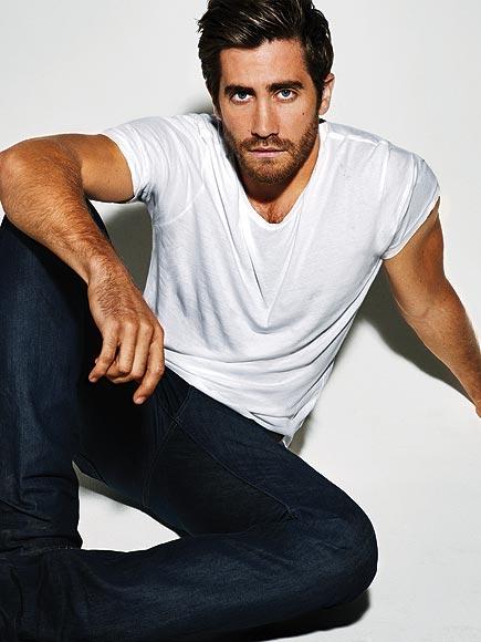 Sexy o no, tu decides. Jake-gyllenhaal%2B12