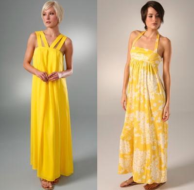 http://3.bp.blogspot.com/_-D8gnT84KZo/R-w-xnOalFI/AAAAAAAAAMw/LhDldbx6QcE/s400/yellowdresses3.JPG