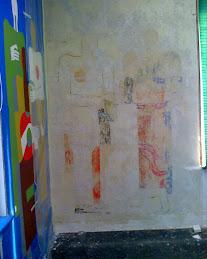 Ghost Fresco