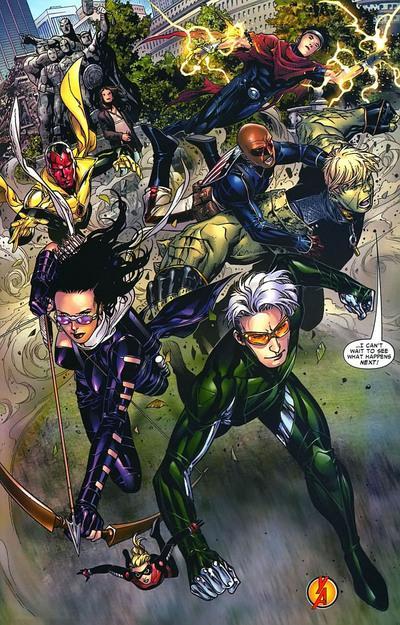 http://3.bp.blogspot.com/_-DEFZ0lnxwQ/TFgMlKsM2rI/AAAAAAAABdg/3XR2DlWlSK4/s1600/young-avengers_super.jpg