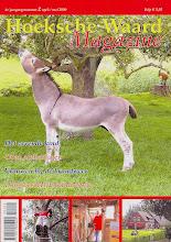 April/meinummer 2009