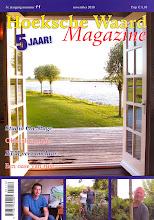 novembernummer 2010