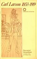 Nederlandse overzichtstentoonstelling, catalogus 1975-1976