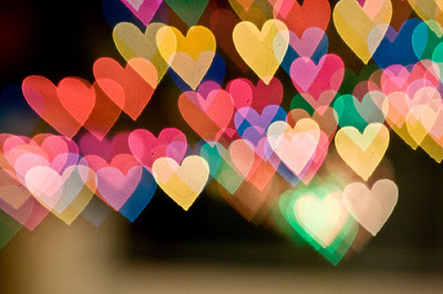 Heart Lyndsay Jobe