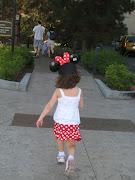 Disney Land (september disney land pic )