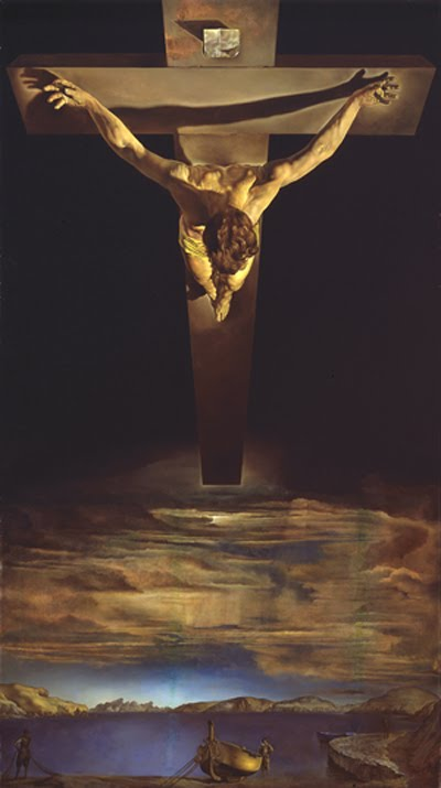 3d Wallpapers Of Jesus Christ. Jesus+christ+on+the+cross+