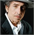 Bob Dylan: West of the Jordan