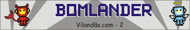 Vilandão.com 2