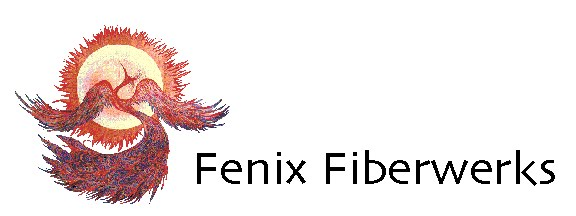 Fenix Fiberwerks