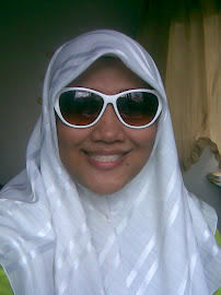 Nurul Atiqah Abd Aziz