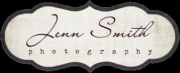 Jenn Smith Photography