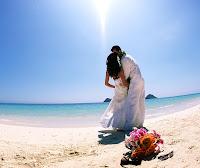 Avatare romantice plaje