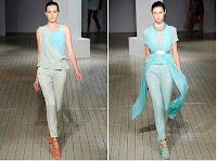 culori la moda 2010