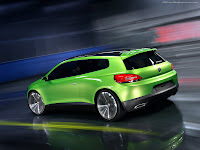 irc-sports-car-concept