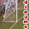 Avatare smechere cu Dinamo Bucuresti
