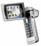 teme gratis nokia N90