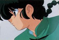 avatare superbe Ranma
