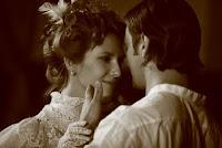 poze romantice aniela radu