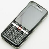 Teme Sony Ericsson G502