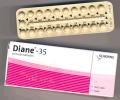 Diane 35 prospect