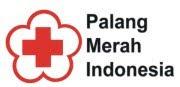 PMI Kota Bengkulu