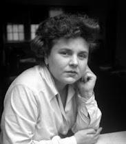 Elizabeth Bishop (1911 - 1979)