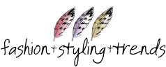 Fashion+Styling+Trends