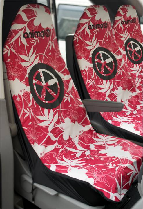 Surf Car Seat Covers Uk Velcromag