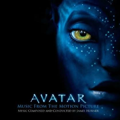 avatar full movie hd in hindi download