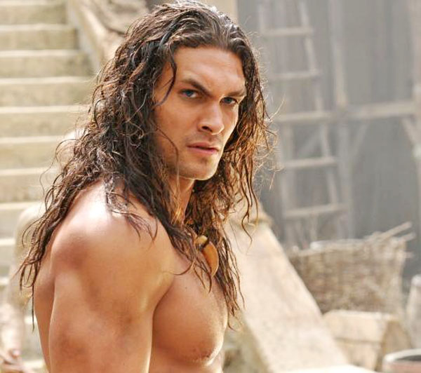 momoa jason photos