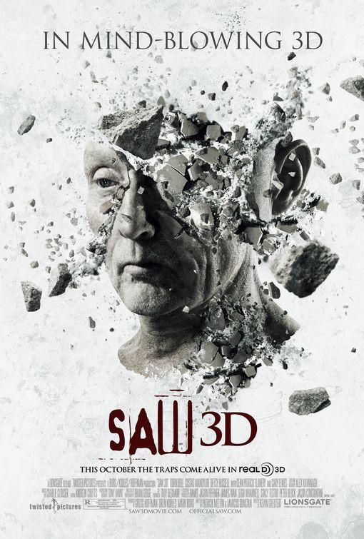 SAW 3D (2010) Saw_3d_ver2