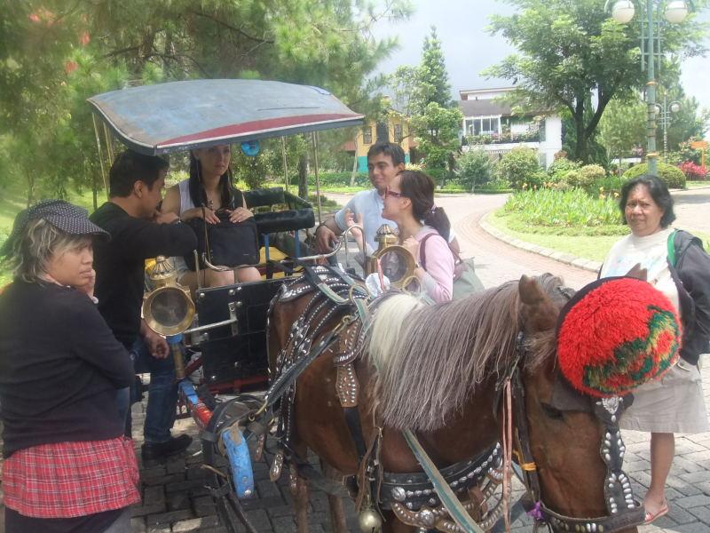 Hantu Tanah Kusir   DVDRip   Movie Share