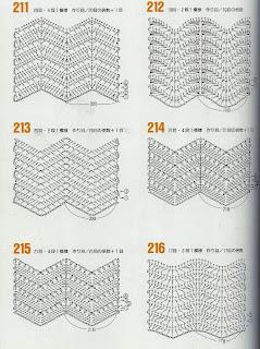 [Ponto_ripple_modelos.jpg]