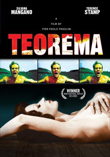 Cinema... - Page 8 Teorema