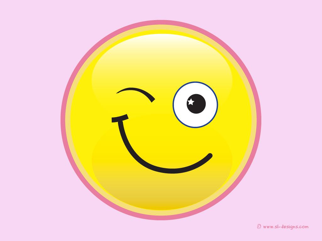 Smiley+face]