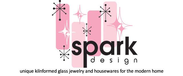 Spark Design