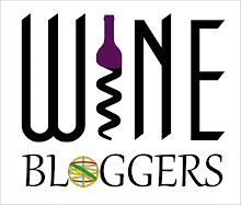 Portuguese Wine Bloggers