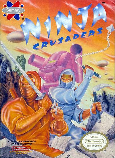 NinjaCrusaders.jpg