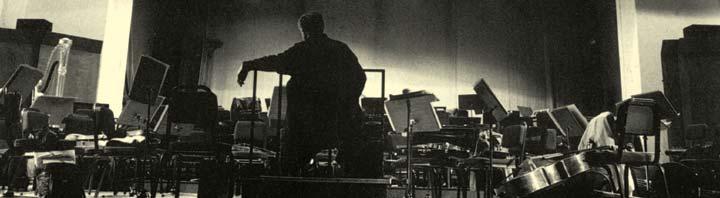 Μανος Χατζιδακις 1925 - 1994