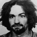 charles manson ,asesino serial